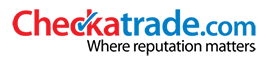 clearite on checkatrade