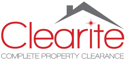Clearite - House Clearance Salisbury, Wiltshire